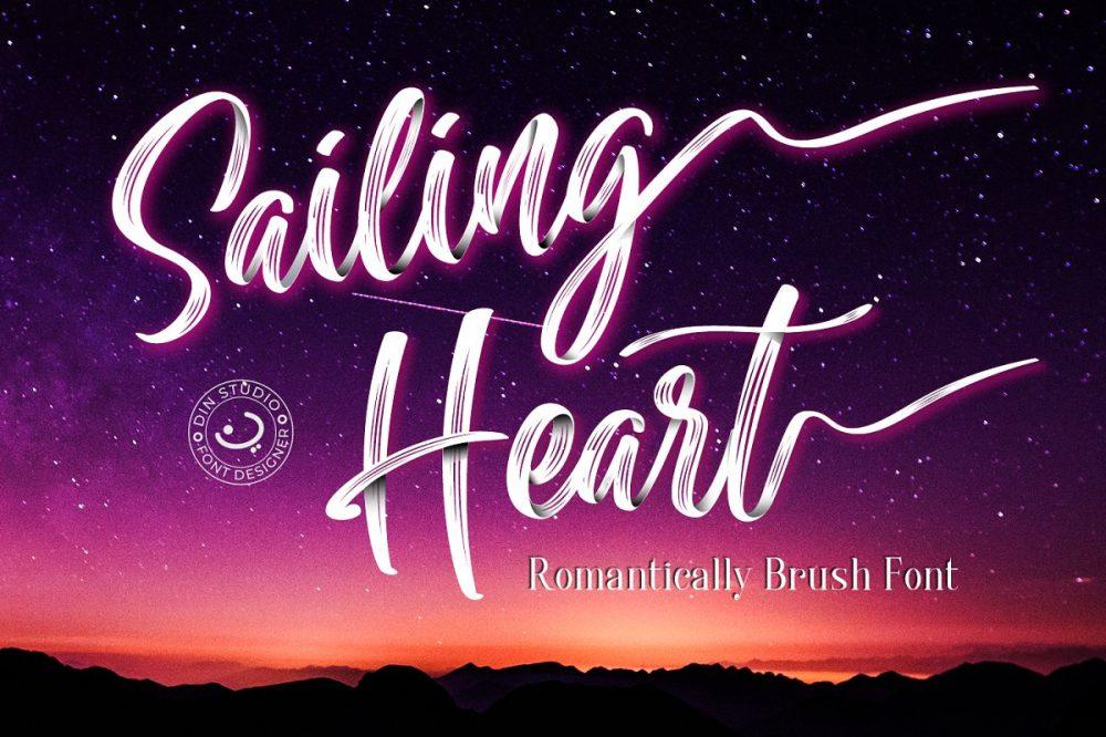 sailing-heart-1-
